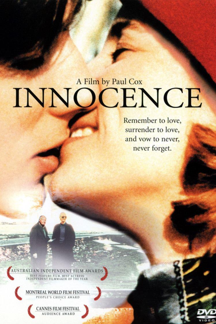 Innocence (2000 film) wwwgstaticcomtvthumbdvdboxart28285p28285d