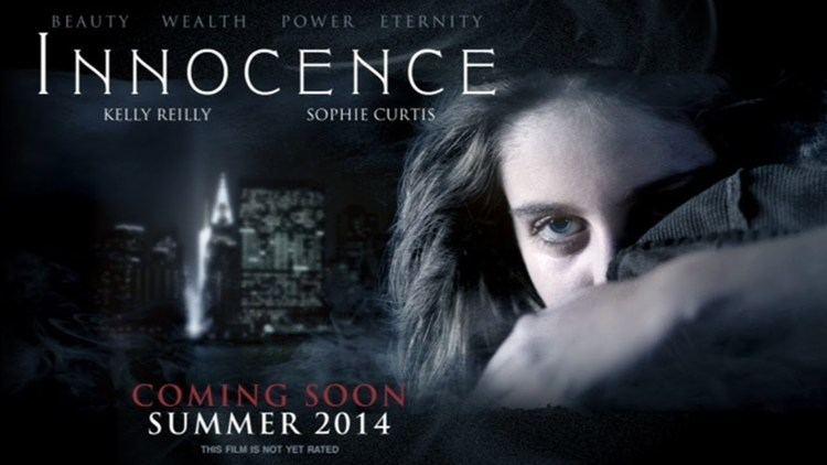 Innocence (2013 film) INNOCENCE 2014 Official Movie Trailer 1 YouTube