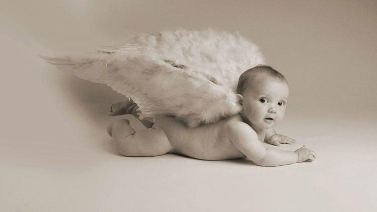 Innocence babyinnocencephotography205696jpg