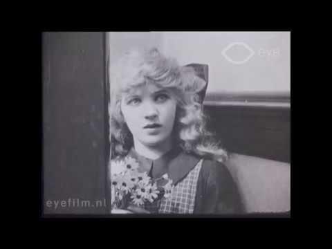 Innocence of Lizette Innocence of Lizette YouTube