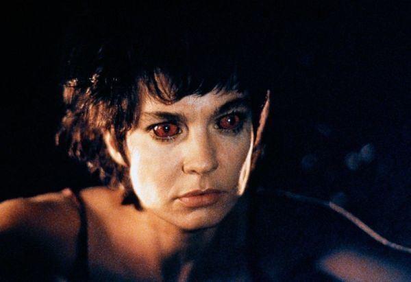 Innocent Blood (film) John Landis INNOCENT BLOOD A Not So Guilty Pleasure Terror