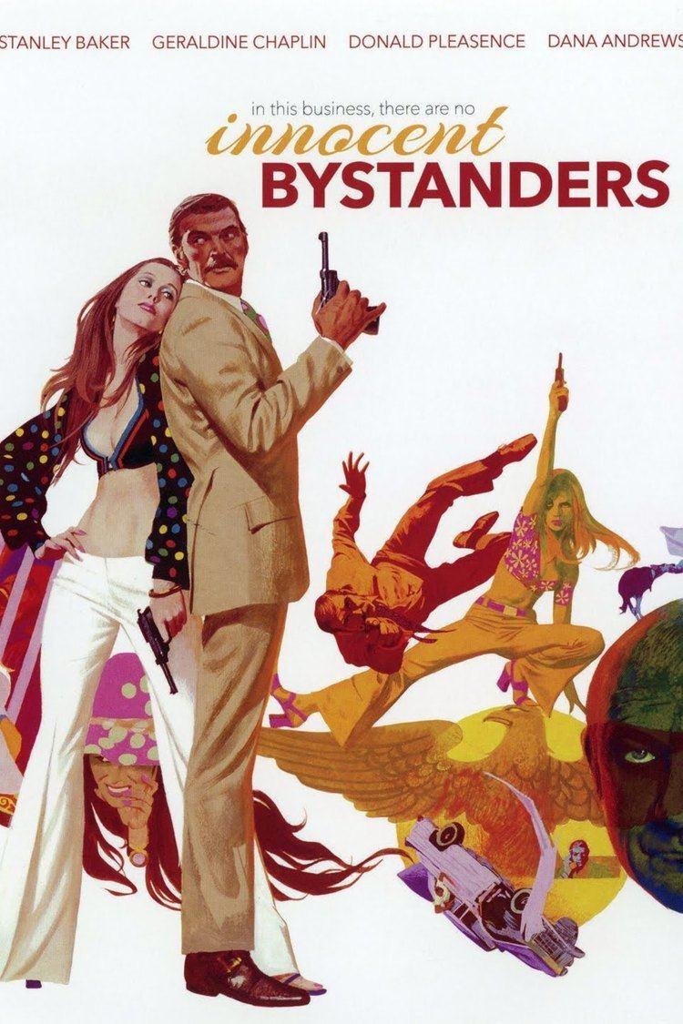 Innocent Bystanders (film) wwwgstaticcomtvthumbdvdboxart3029p3029dv8