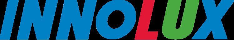 InnoLux Corporation httpsuploadwikimediaorgwikipediacommonsthu