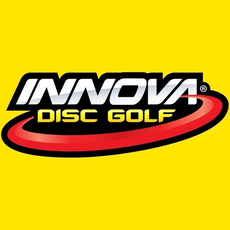 Innova Discs httpslh6googleusercontentcomoL9fTSEd3oAAA