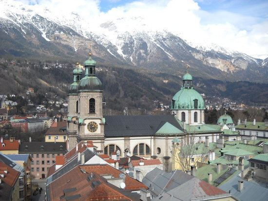 Innsbruck httpsmediacdntripadvisorcommediaphotos01