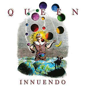 Innuendo (album) httpsuploadwikimediaorgwikipediaenff7Que