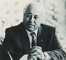 Inomjon Usmonxo'jayev httpsuploadwikimediaorgwikipediacommonsthu