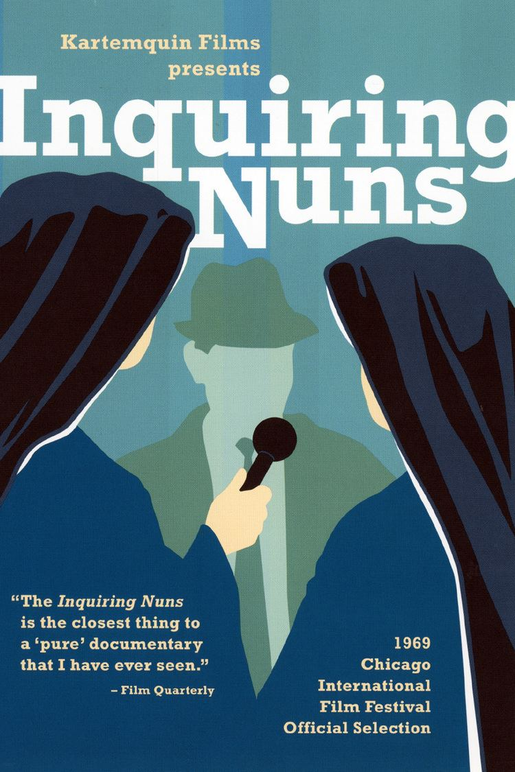 Inquiring Nuns wwwgstaticcomtvthumbdvdboxart3549197p354919