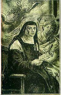 Inés de Benigánim httpsuploadwikimediaorgwikipediacommonsthu