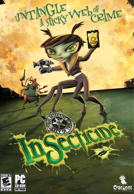 Insecticide (video game) httpsmixnmojocomgalleriesfullfull2008042900