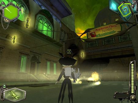 Insecticide (video game) Insecticide Part 1 on Steam