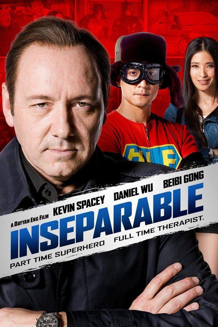 Inseparable (film) wwwgstaticcomtvthumbmovieposters9271882p927