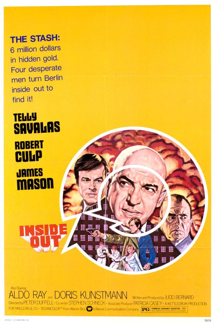 Inside Out (1975 film) wwwgstaticcomtvthumbmovieposters4335p4335p