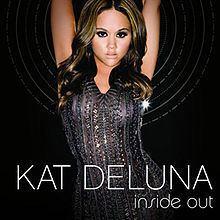 Inside Out (Kat DeLuna album) httpsuploadwikimediaorgwikipediaenthumbd