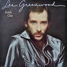 Inside Out (Lee Greenwood album) httpsuploadwikimediaorgwikipediaenthumbd