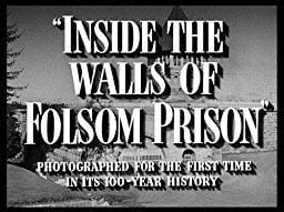 Inside the Walls of Folsom Prison Amazoncom Inside The Walls Of Folsom Prison Remaster Steve