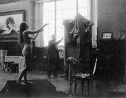 Inspiration (1915 film) httpsuploadwikimediaorgwikipediacommonsthu