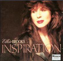 Inspiration (Elkie Brooks album) httpsuploadwikimediaorgwikipediaenthumbf