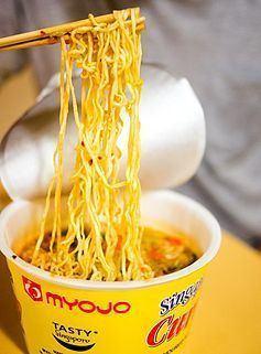 Instant soup httpsuploadwikimediaorgwikipediacommonsthu