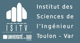 Institut des sciences de l'ingénieur de Toulon et du Var httpsuploadwikimediaorgwikipediaen003Log