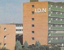 Institut industriel du Nord httpsuploadwikimediaorgwikipediacommonsthu