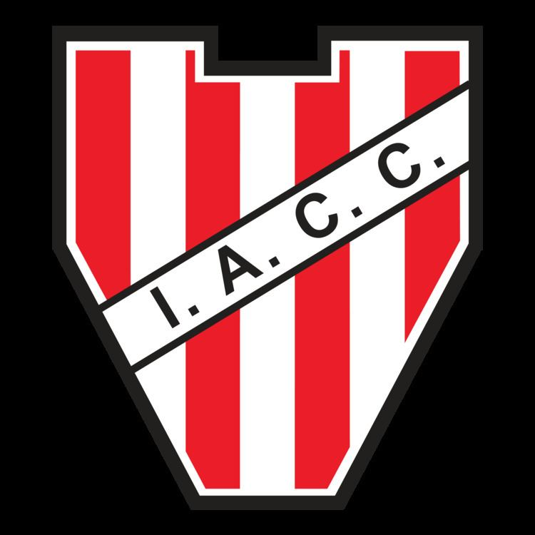 Instituto Atlético Central Córdoba httpsuploadwikimediaorgwikipediacommons44