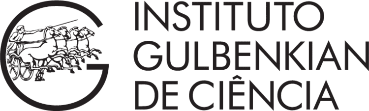 Instituto Gulbenkian de Ciência AMeeGuS 2016