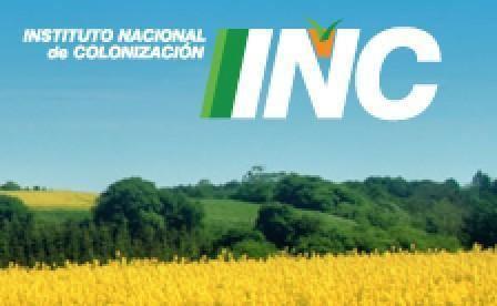 Instituto Nacional de Colonización photoswikimapiaorgp0000975865bigjpg