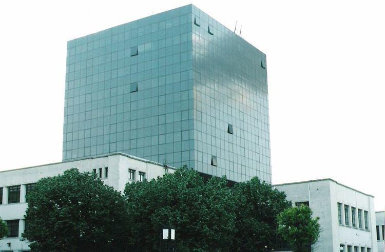 Instituto Superior Técnico