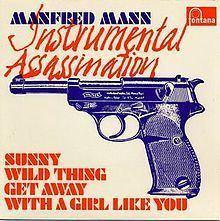 Instrumental Assassination httpsuploadwikimediaorgwikipediaenthumb8