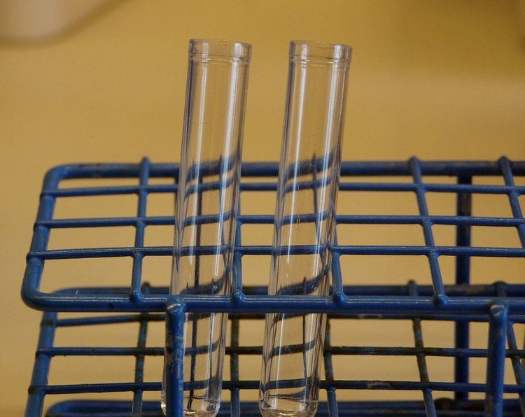 Instruments used in medical laboratories