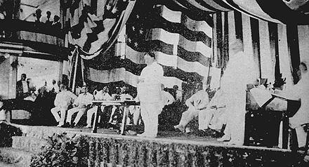 Insular Government of the Philippine Islands uploadwikimediaorgwikipediacommonsthumb665