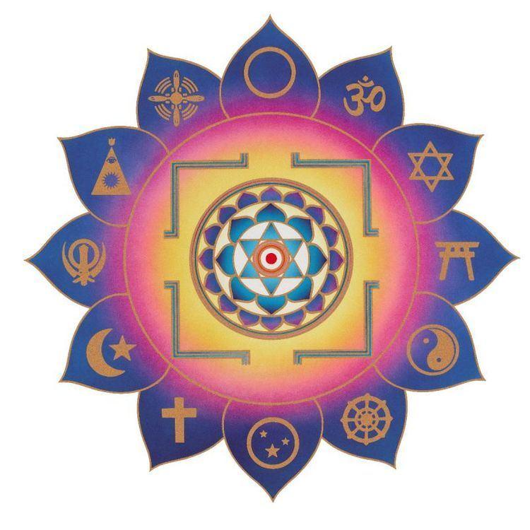 Integral yoga (Satchidananda)
