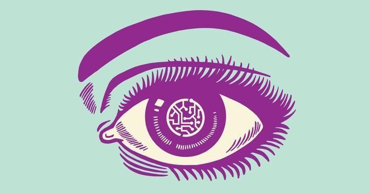 Intelligence Intelligence TEDcom