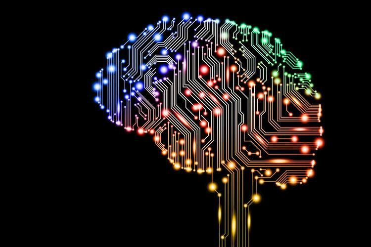 Intelligence How to Create a Malevolent Artificial Intelligence MIT Technology