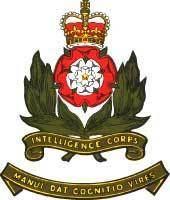 Intelligence Corps (United Kingdom)