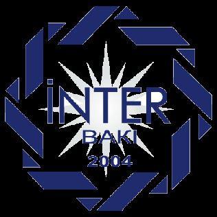 Inter Baku