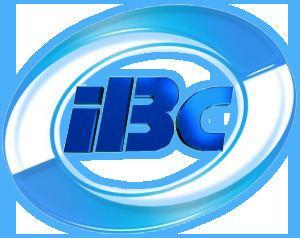 Intercontinental Broadcasting Corporation httpsuploadwikimediaorgwikipediaen11eIBC