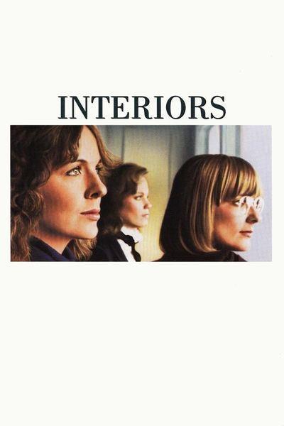 Interiors Interiors Movie Review Film Summary 1978 Roger Ebert