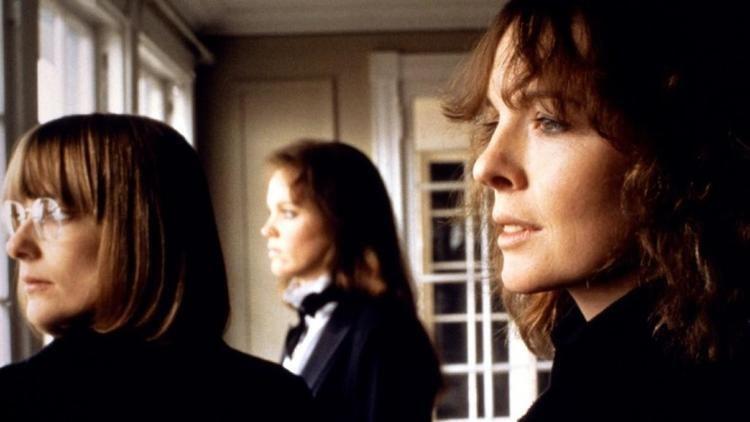 Interiors The 30 Best Movies About Depression Taste of Cinema Movie