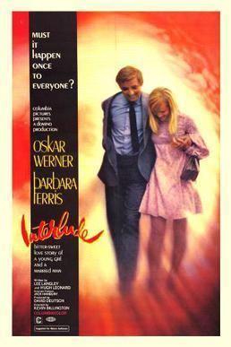 Interlude (1968 film) httpsuploadwikimediaorgwikipediaenffeInt