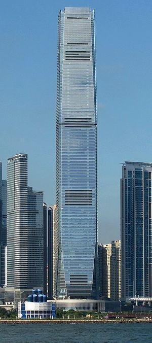 International Commerce Centre httpsuploadwikimediaorgwikipediacommonsthu