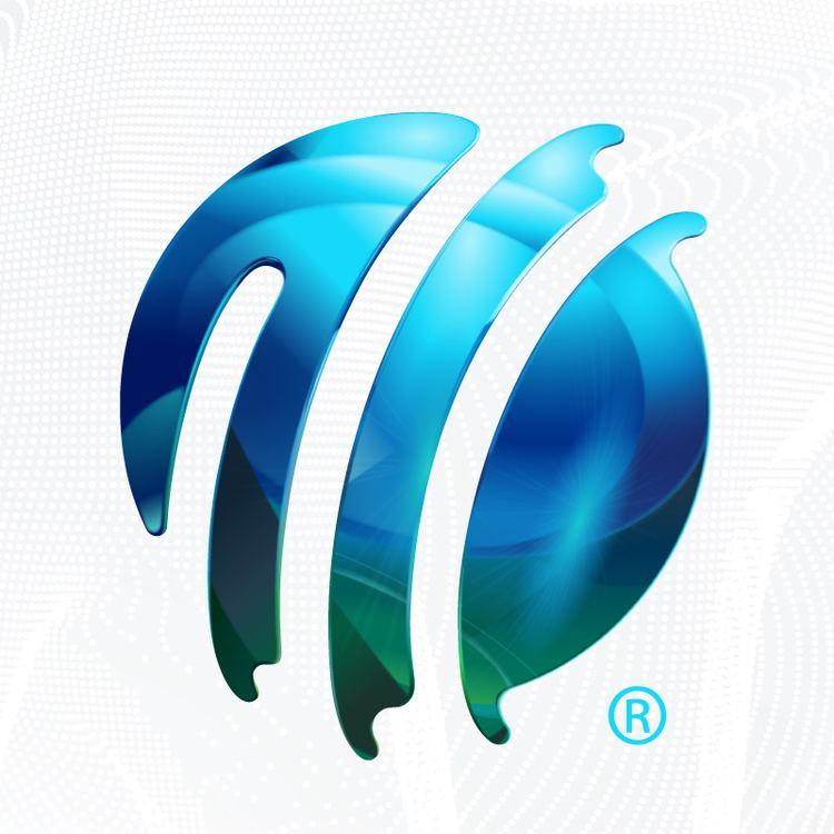 International Cricket Council httpslh4googleusercontentcome5h9oeYWUAAA