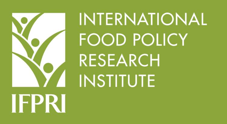 International Food Policy Research Institute wwwifpriorgsitesallthemescustomserenitylog