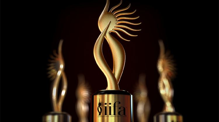 International Indian Film Academy Awards IIFA 2015 returns to Malaysia after 13 years The Indian Express