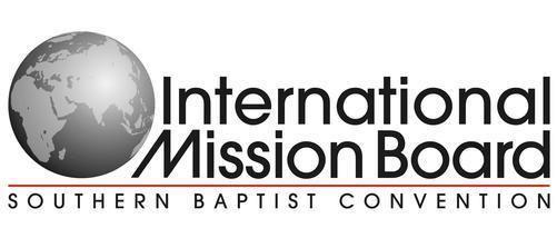 International Mission Board lakemartinbaptistorgwpcontentuploads201308I