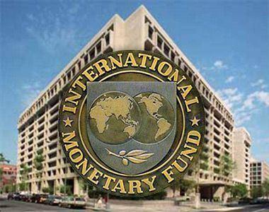 International Monetary Fund How The International Monetary Fund Really Works