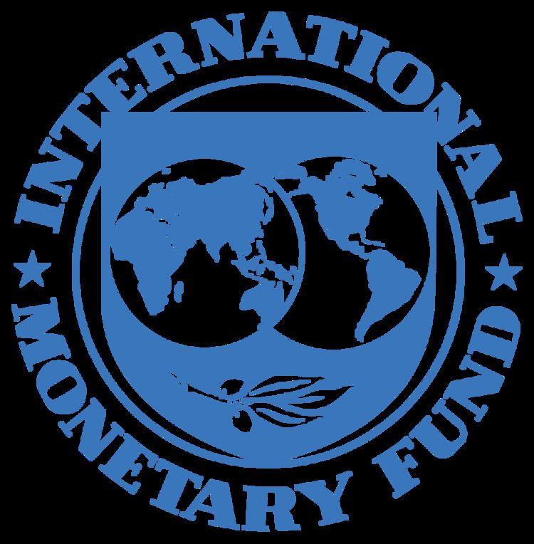 International Monetary Fund International Monetary Fund Wikipedia