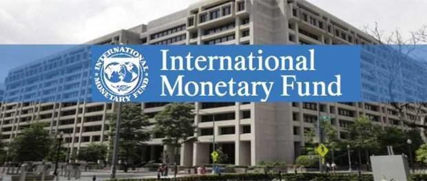 International Monetary Fund International Monetary Fund news from Gulf News International