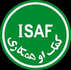 International Security Assistance Force httpsuploadwikimediaorgwikipediacommonsthu